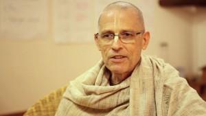 krishna-kshetra-swami 1