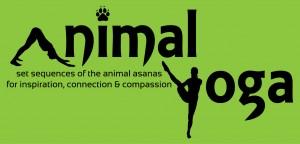 Animal Yoga 1 (300dpi)