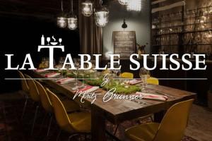 La-Table-Suisse 2