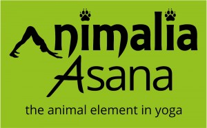 Animalia Asana Logo 2(300dpi)