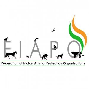 FIAPO logo