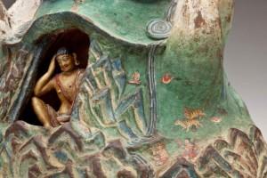 Milarepa-Tibet